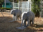 赤羽台保育園の隣・象の置物がある公園.jpg